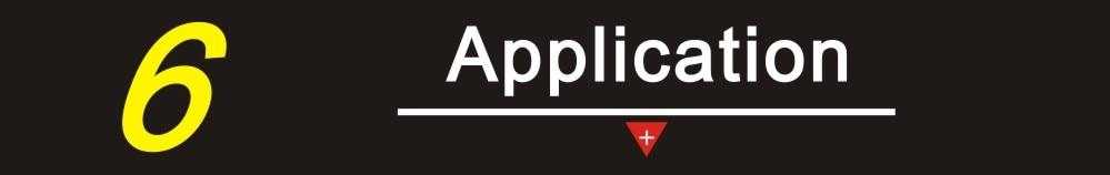 6-Application