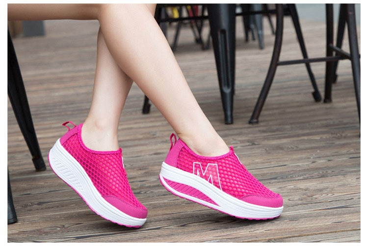 RS 3308-2018 New Arrival Shoes Woman-18