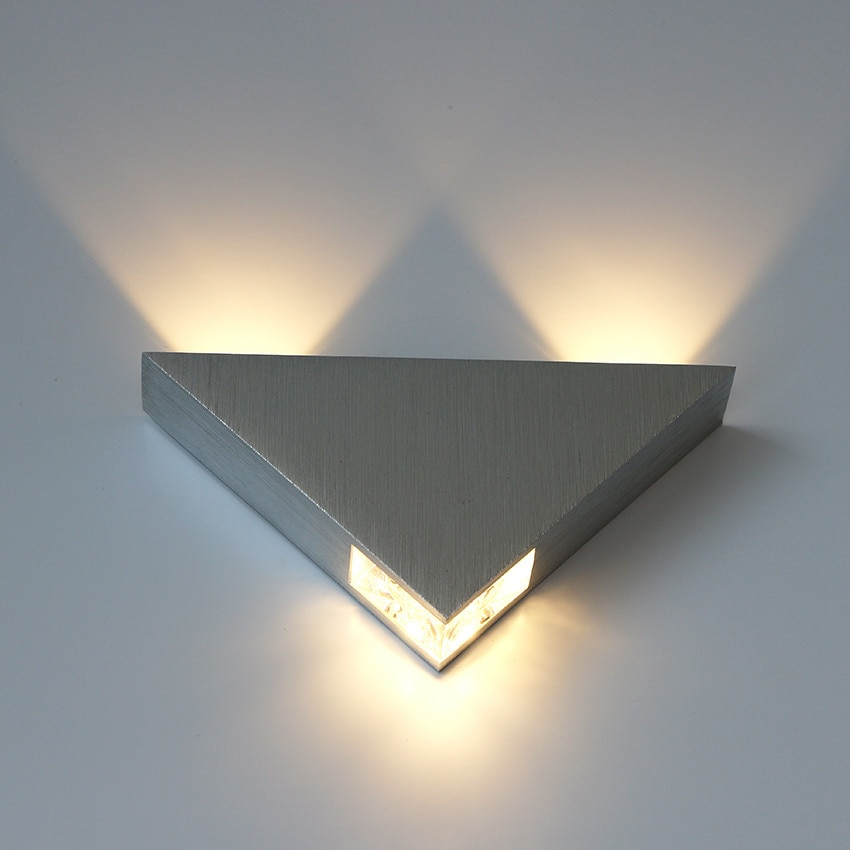 bl02walllight (13)