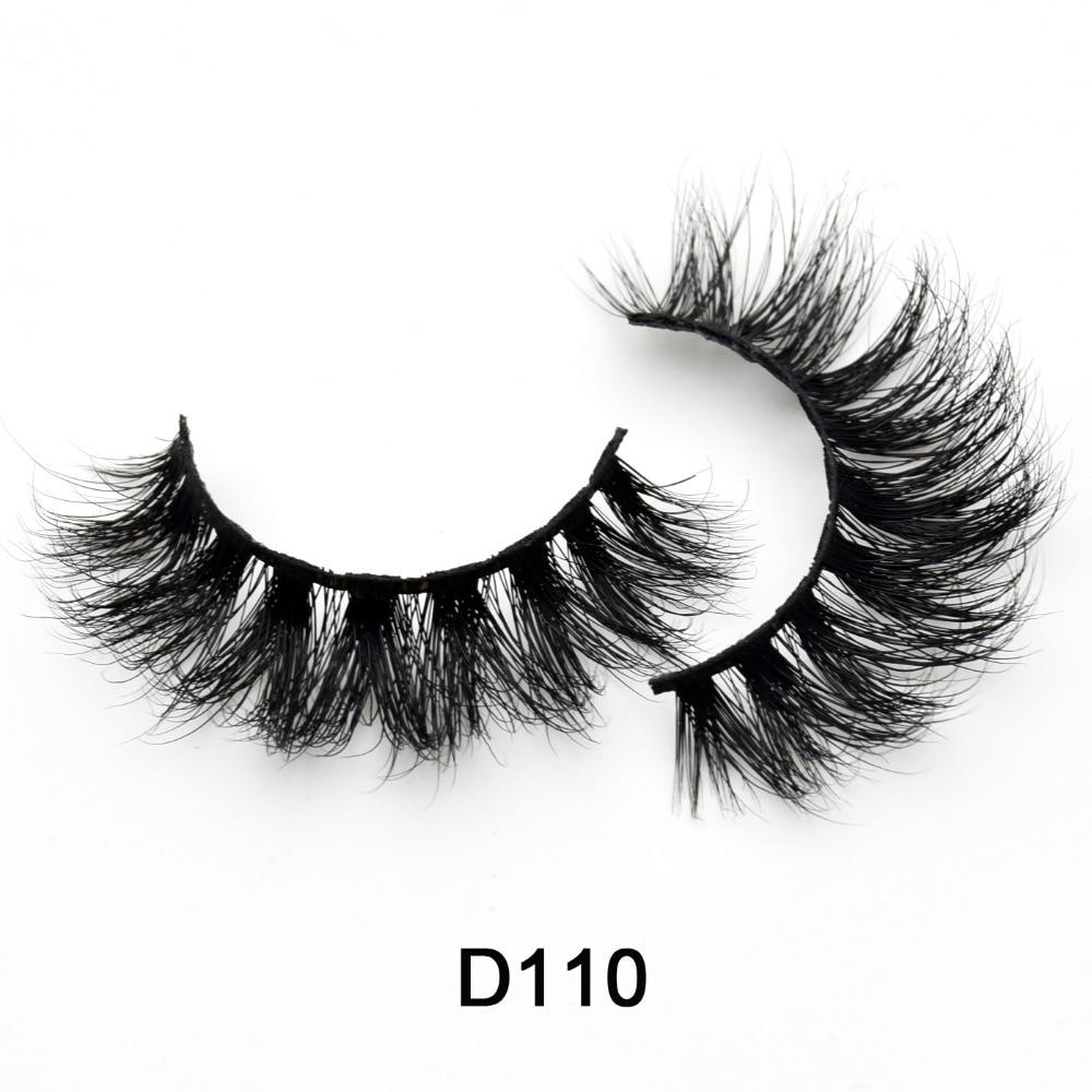 D110A