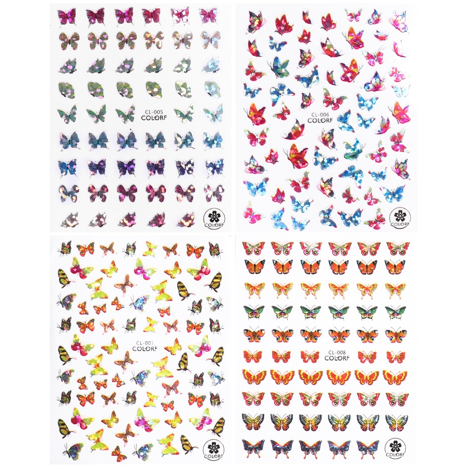 decals for nails 5-8