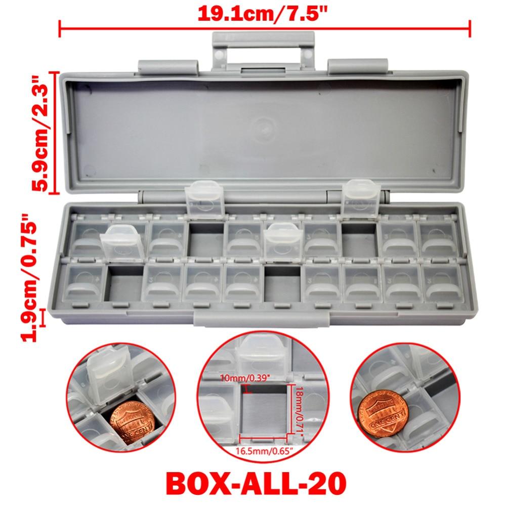 BOX-ALL-20