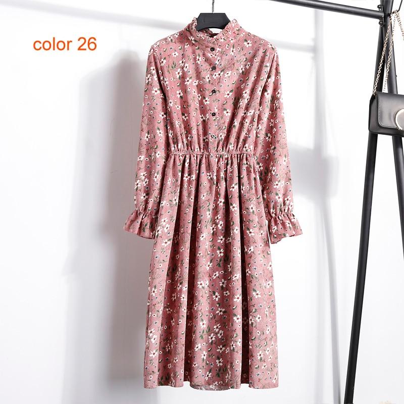 color 26