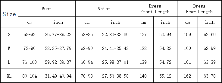 Long Maternity Dresses Photography Props Sexy Shoulderless Pregnant Dress Photo Shooting Pregnancy Maxi Maternity Gown For Women
