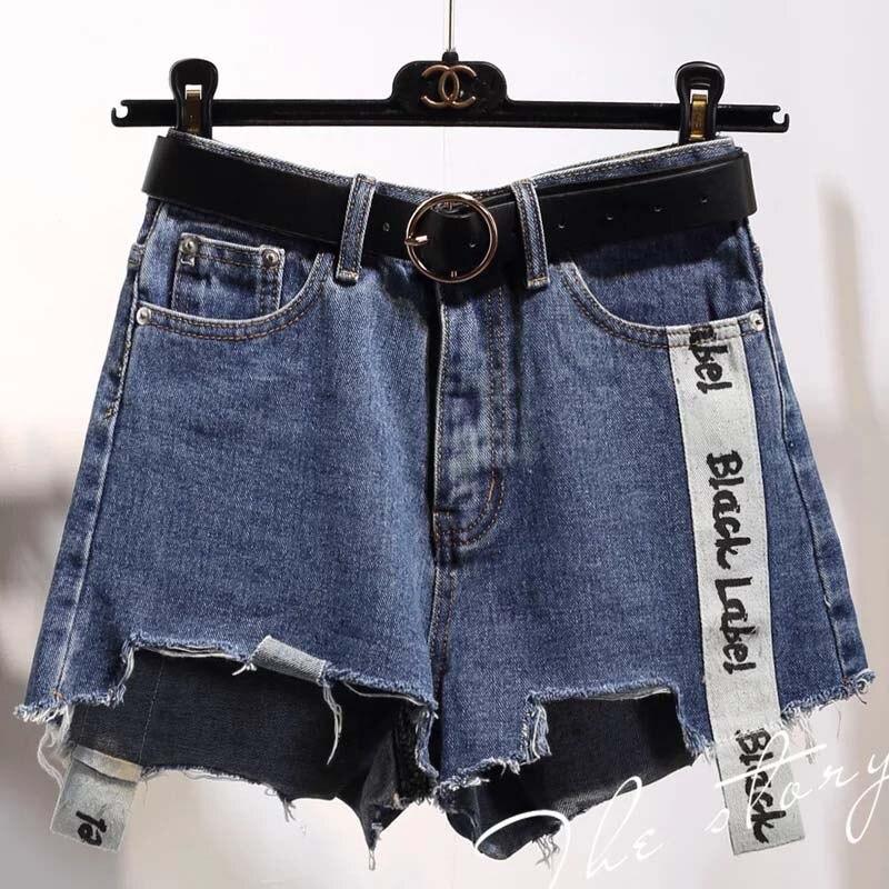 jeans_short_femme_ete_2018_mujer_verano_szorty_jeansowe_shorts_women_sweatpants_high_waisted_plus_size_feminino_4