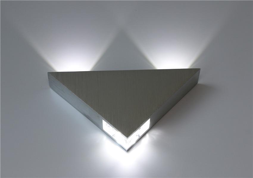 bl02walllight (15)