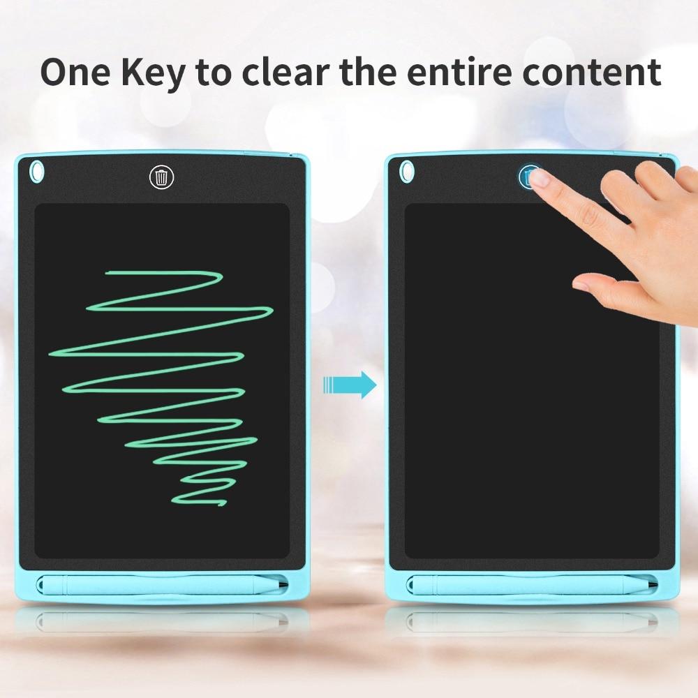board tablet