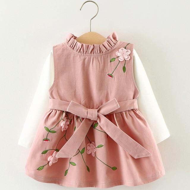 Melario-Baby-Jurk-Herfst-meisje-jurk-volledige-Mouw-Prinses-Jurk-Kinderen-Kleding-Kat-Print-Jurk-baby.jpg_640x640 (2)