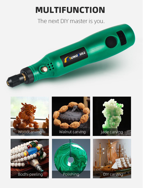 2020-green-pen_09