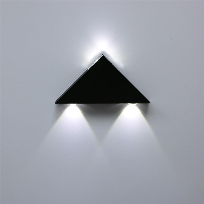 bl02walllight (11)