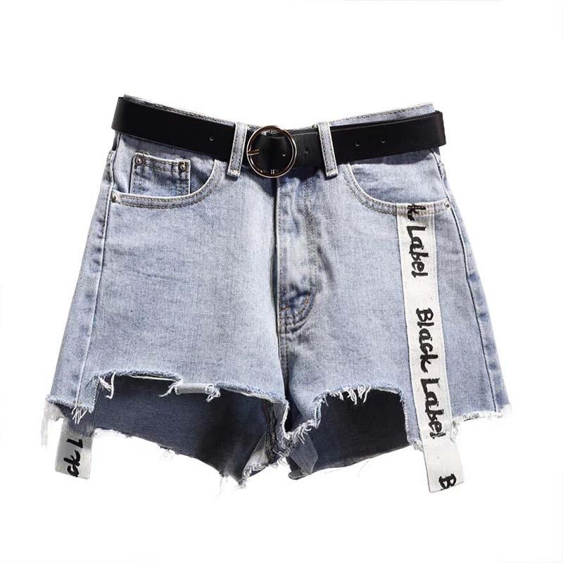 jeans_short_femme_ete_2018_mujer_verano_szorty_jeansowe_shorts_women_sweatpants_high_waisted_plus_size_feminino_5