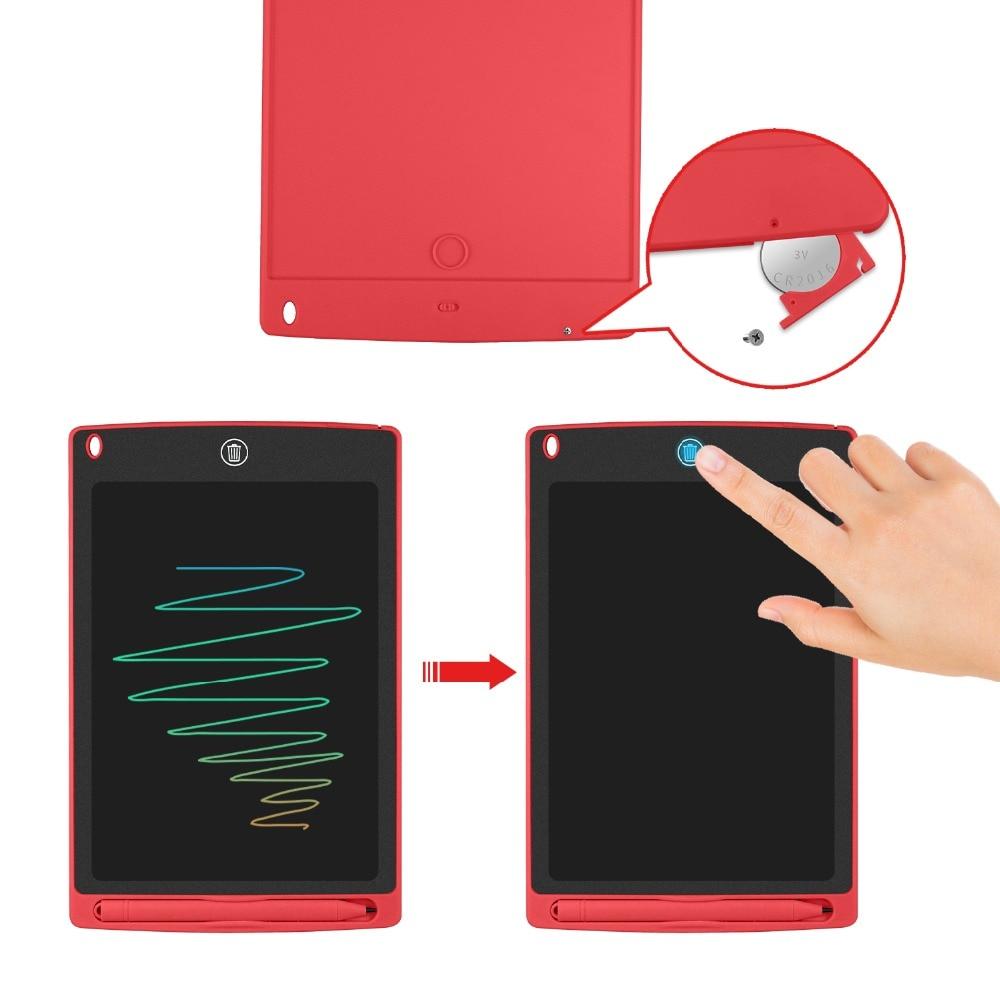 tablet digital