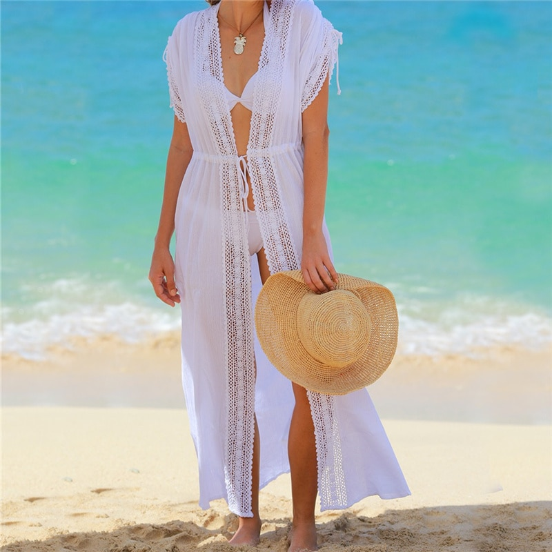 beach cover up (6)
