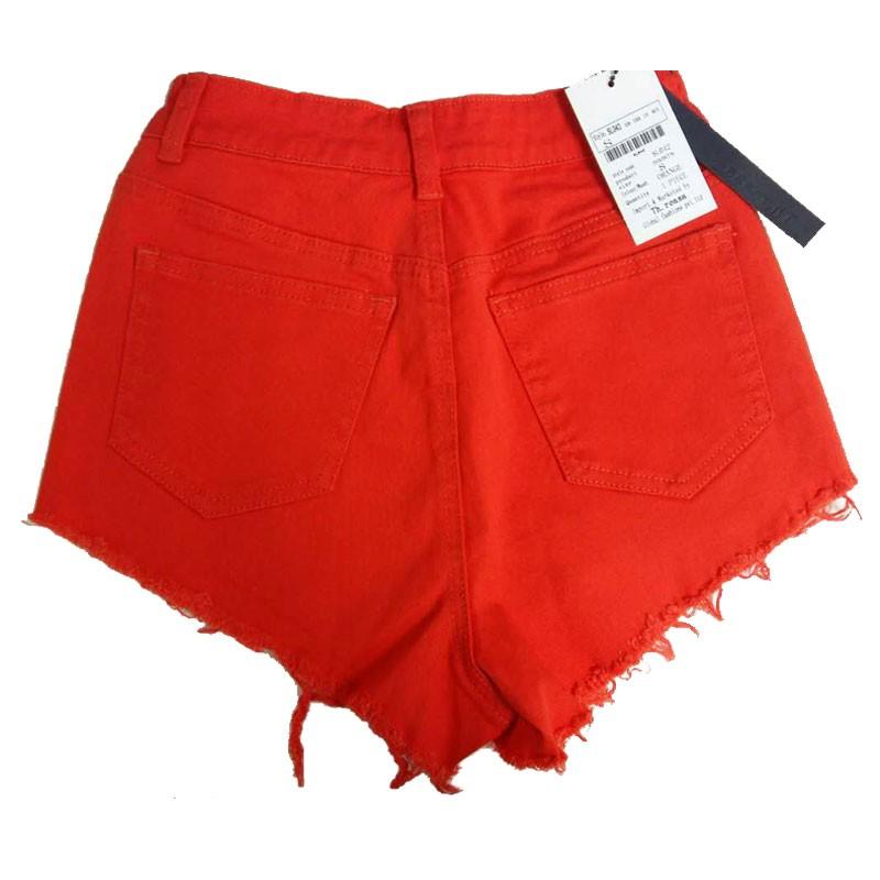 shorts-women