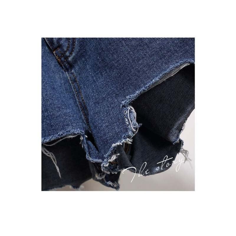 jeans_short_femme_ete_2018_mujer_verano_szorty_jeansowe_shorts_women_sweatpants_high_waisted_plus_size_feminino_6