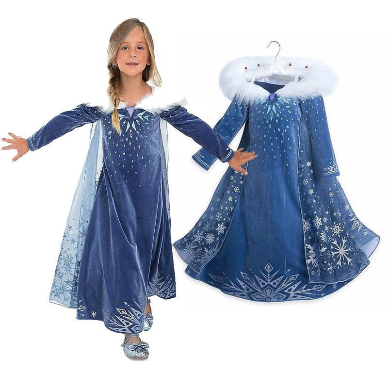 2020-New-Girls-Winter-Dress-Thickening-New-Year-Costume-Halloween-Girls-Costume-Princess-Cosplay-Costume-Fur.jpg_Q90