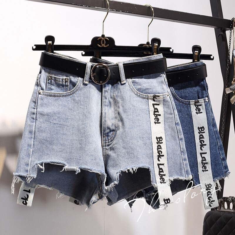 jeans_short_femme_ete_2018_mujer_verano_szorty_jeansowe_shorts_women_sweatpants_high_waisted_plus_size_feminino_1