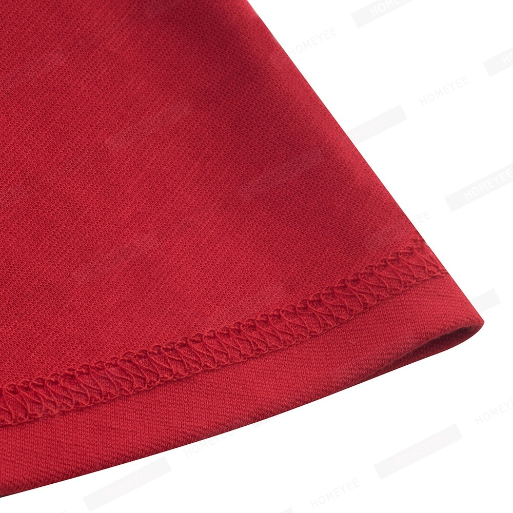 a178red (15)