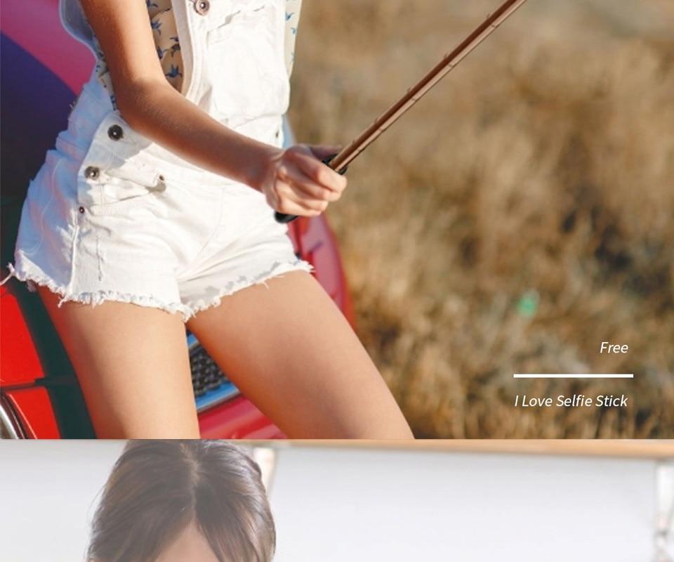 L02selfie-stick-(11)_副本_02