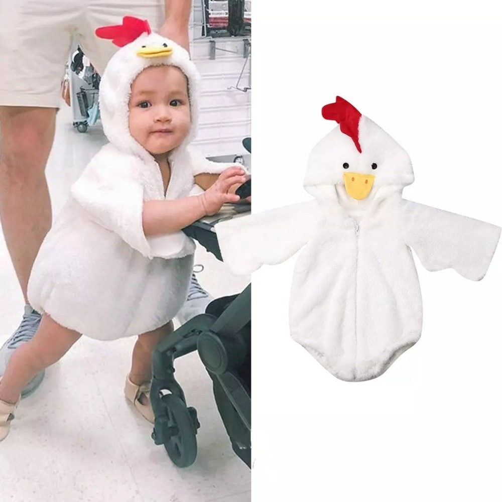 0-2T-New-Cartoon-Romper-Baby-Girl-Clothes-Stuffed-Chick-Baby-Boy-Clothes-Babygirl-Onesie-New (2)