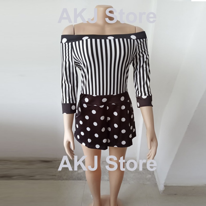 AKJ Store-0002