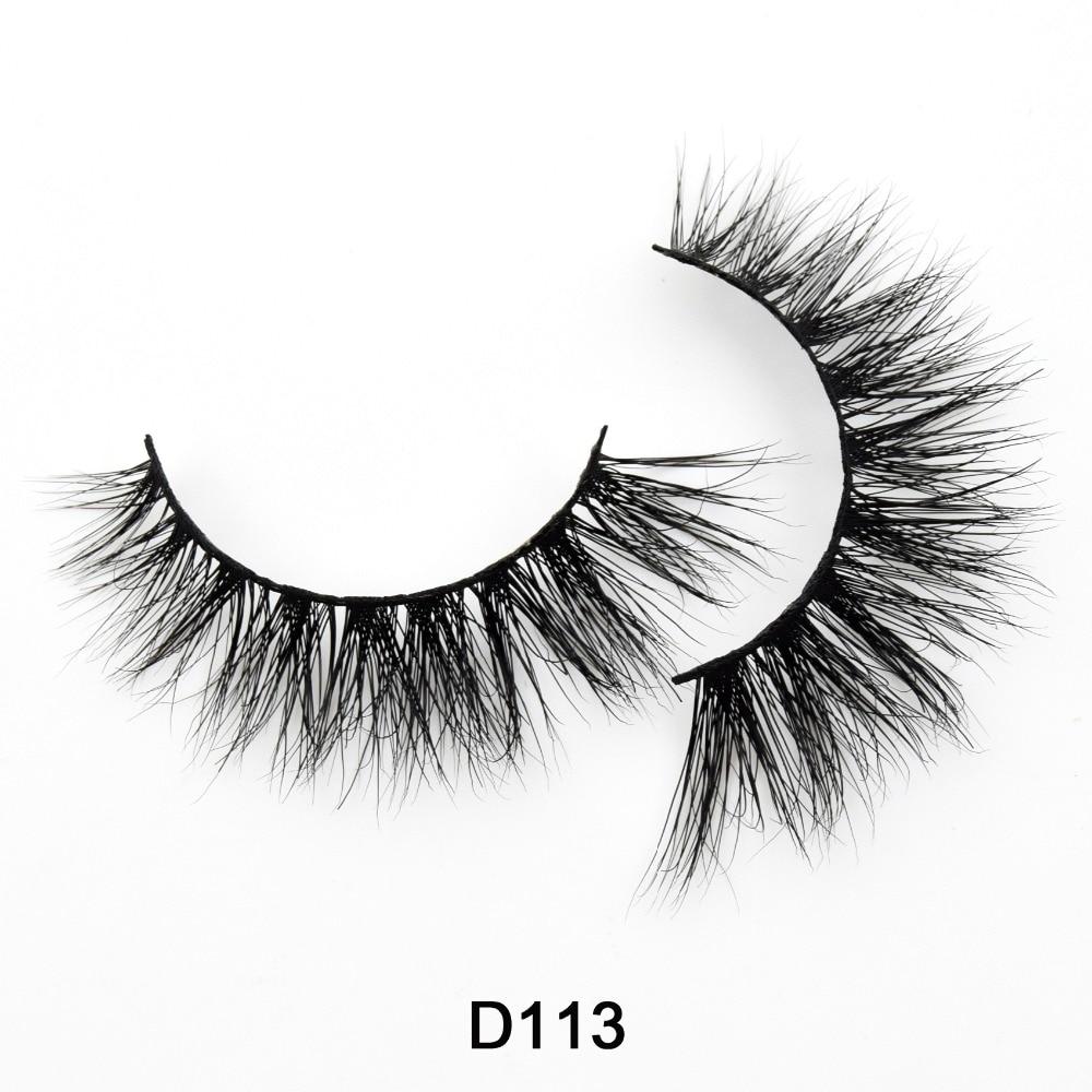 DSC_0464