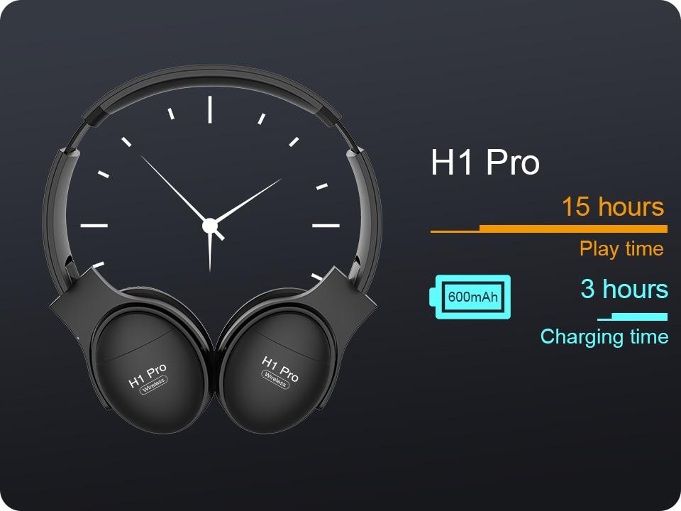 H1-Pro_5