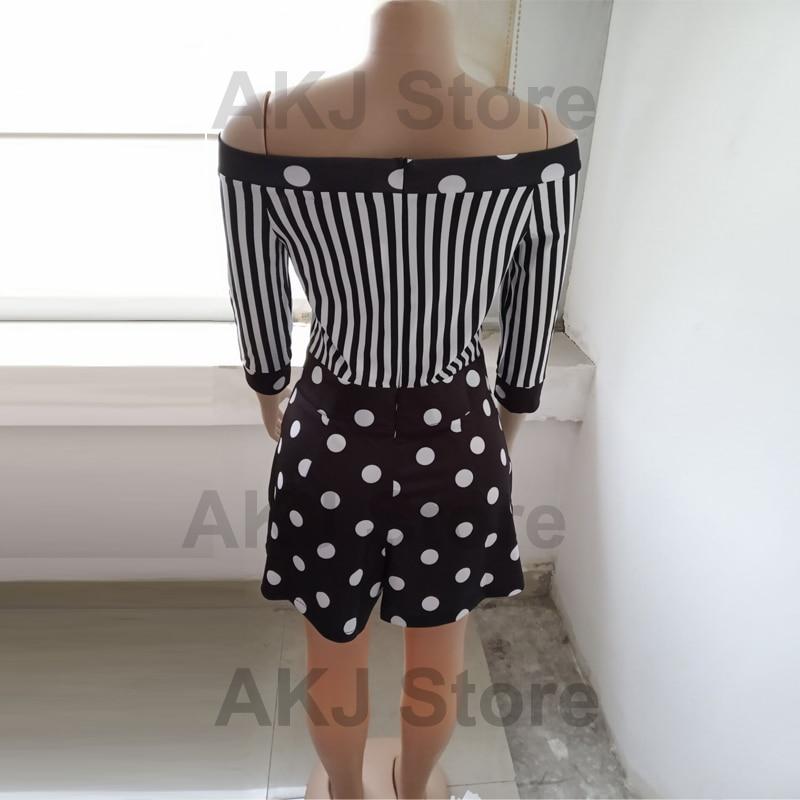 AKJ Store-0001