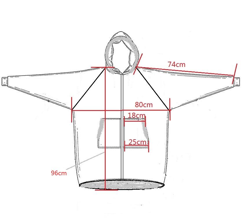Blanket-Hoodie-Women-Fleece-Oversized-Hoodie-Giant-TV-Blanket-with-Sleeves-Winter-Warm-Robe-Sudaderas-Con