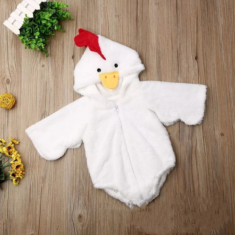0-2T-New-Cartoon-Romper-Baby-Girl-Clothes-Stuffed-Chick-Baby-Boy-Clothes-Babygirl-Onesie-New (1)