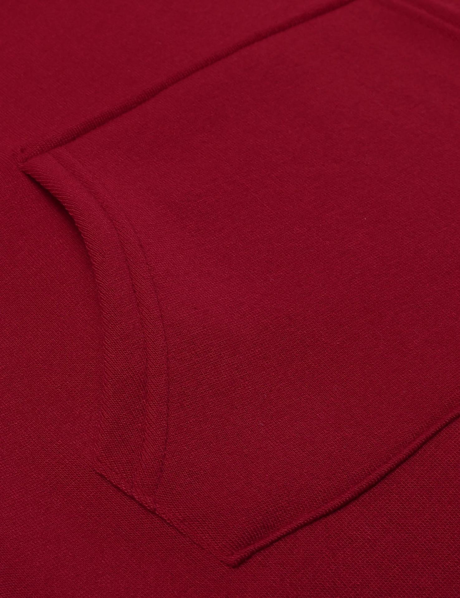 Autumn Winter Women Hoodies Long Sweatshirts Patchwork Fashion FemalePullovers Hoodie Tops Causal Plus Size Feminino Coats | JOMOBabe | jomobabe.com
