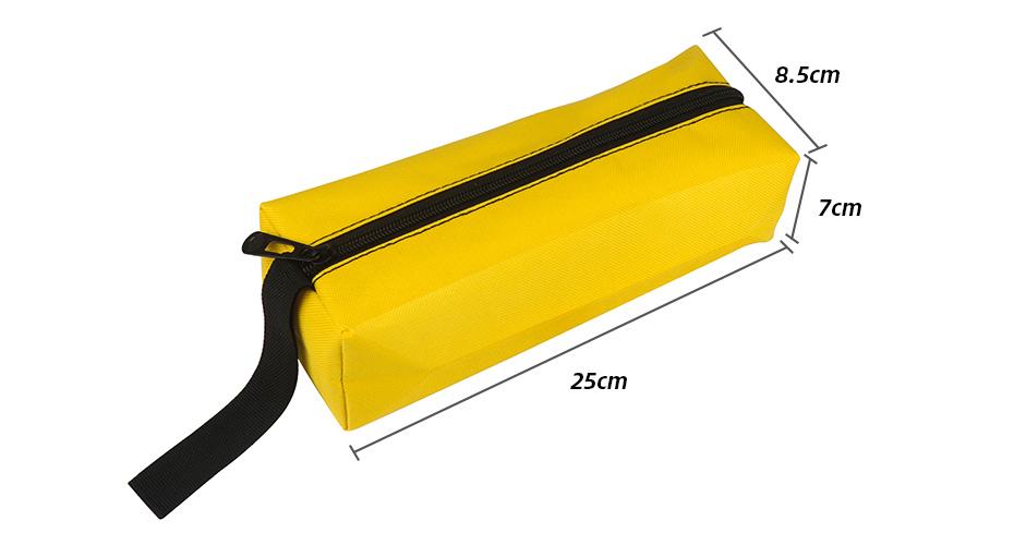 yellow-bag