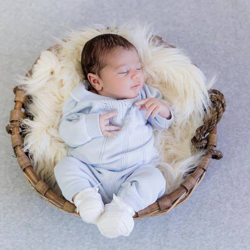 2018-spring-Autumn-baby-boy-girl-clothing-Cotton-Long-Sleeved-baby-boy-clothes-Knitted-baby-romper (3)