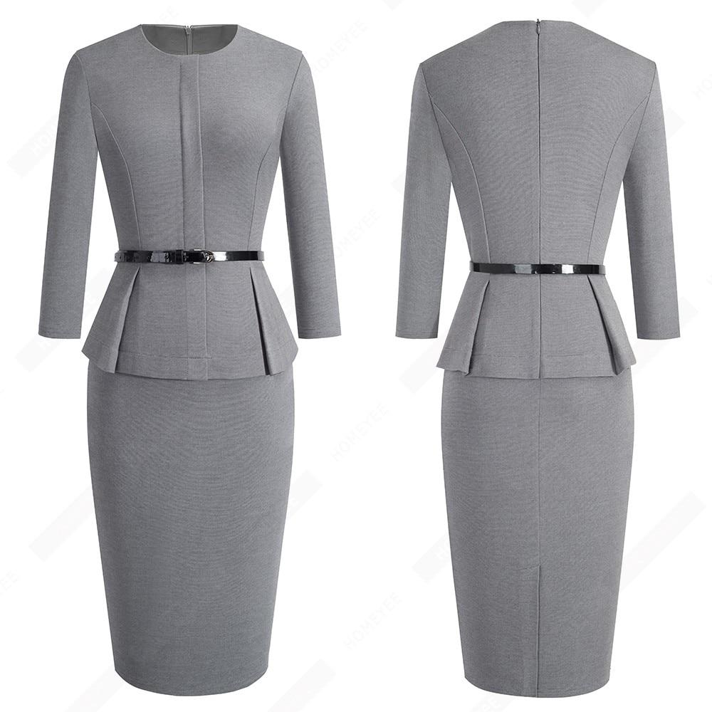 gray (5)