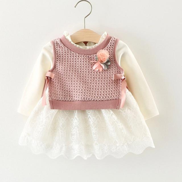 Melario-Baby-Jurk-Herfst-meisje-jurk-volledige-Mouw-Prinses-Jurk-Kinderen-Kleding-Kat-Print-Jurk-baby.jpg_640x640 (4)