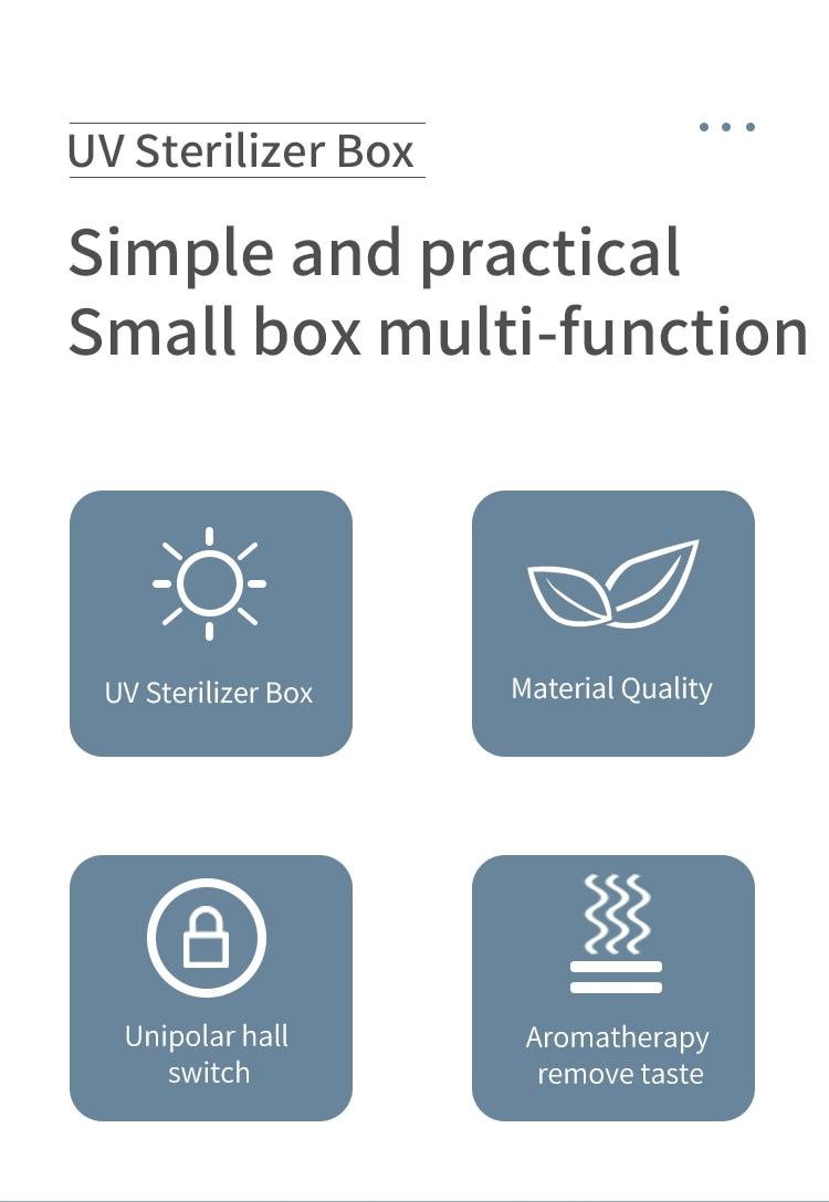 L11消毒盒-001F_02