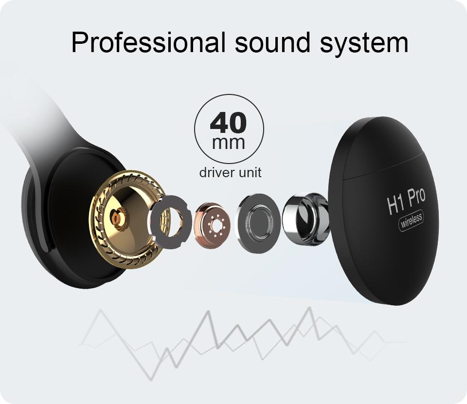 H1-Pro_4