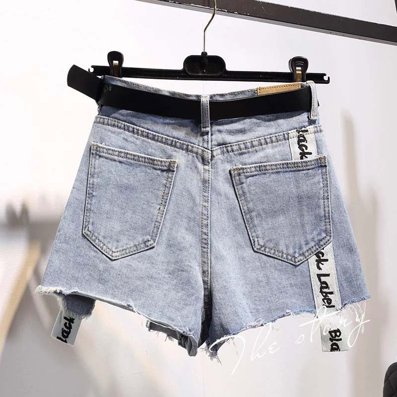 jeans_short_femme_ete_2018_mujer_verano_szorty_jeansowe_shorts_women_sweatpants_high_waisted_plus_size_feminino_2