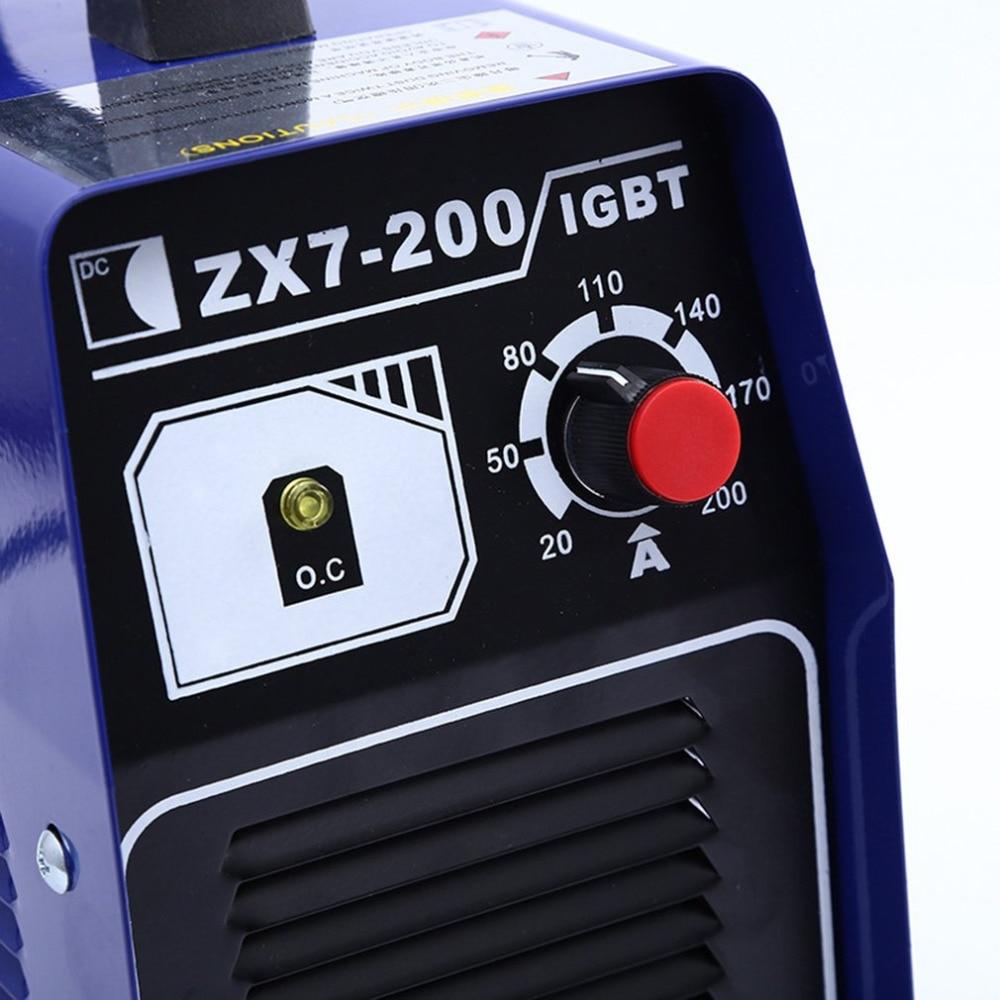 YB756901-C-17-1 - 副本
