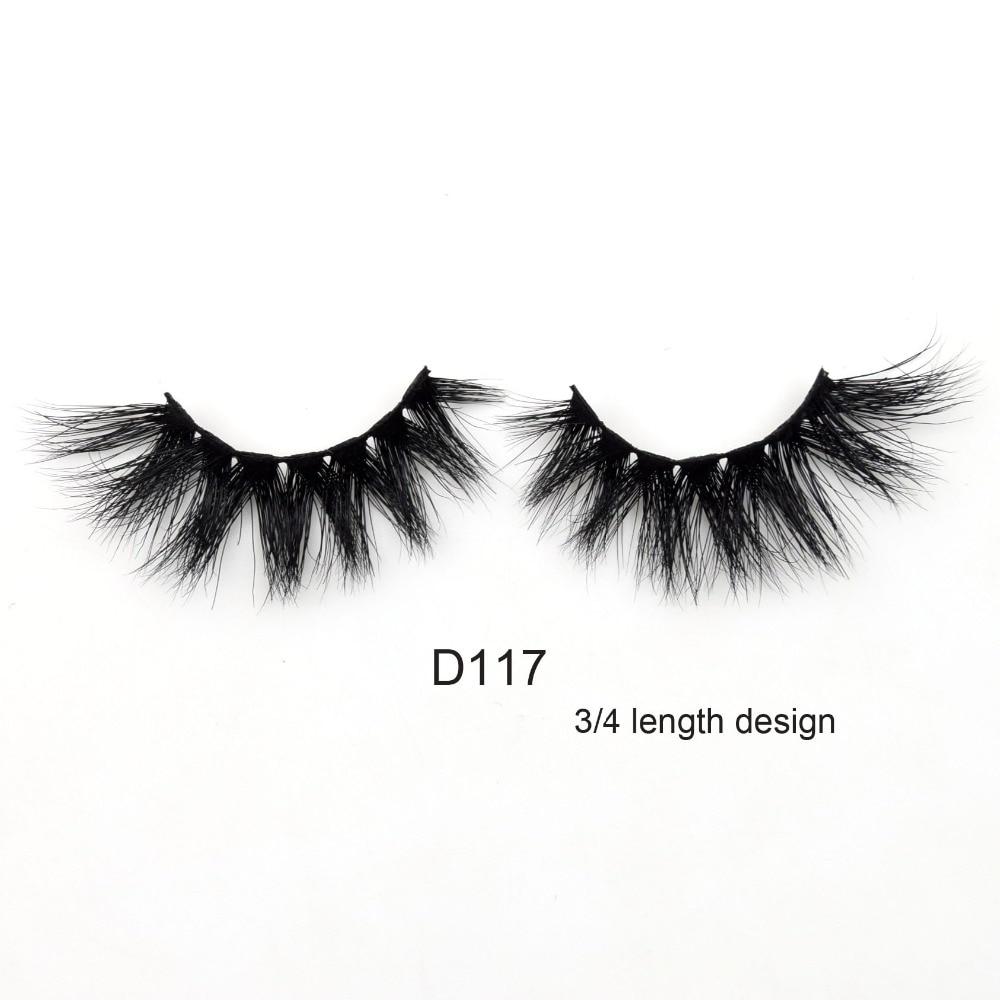 DSC_0291