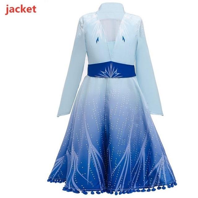 New-Cinderella-Girls-Dress-Snow-White-Princess-Dresses-For-Girls-Rapunzel-Aurora-Children-Cosplay-Christmas-Kids.jpg_640x640