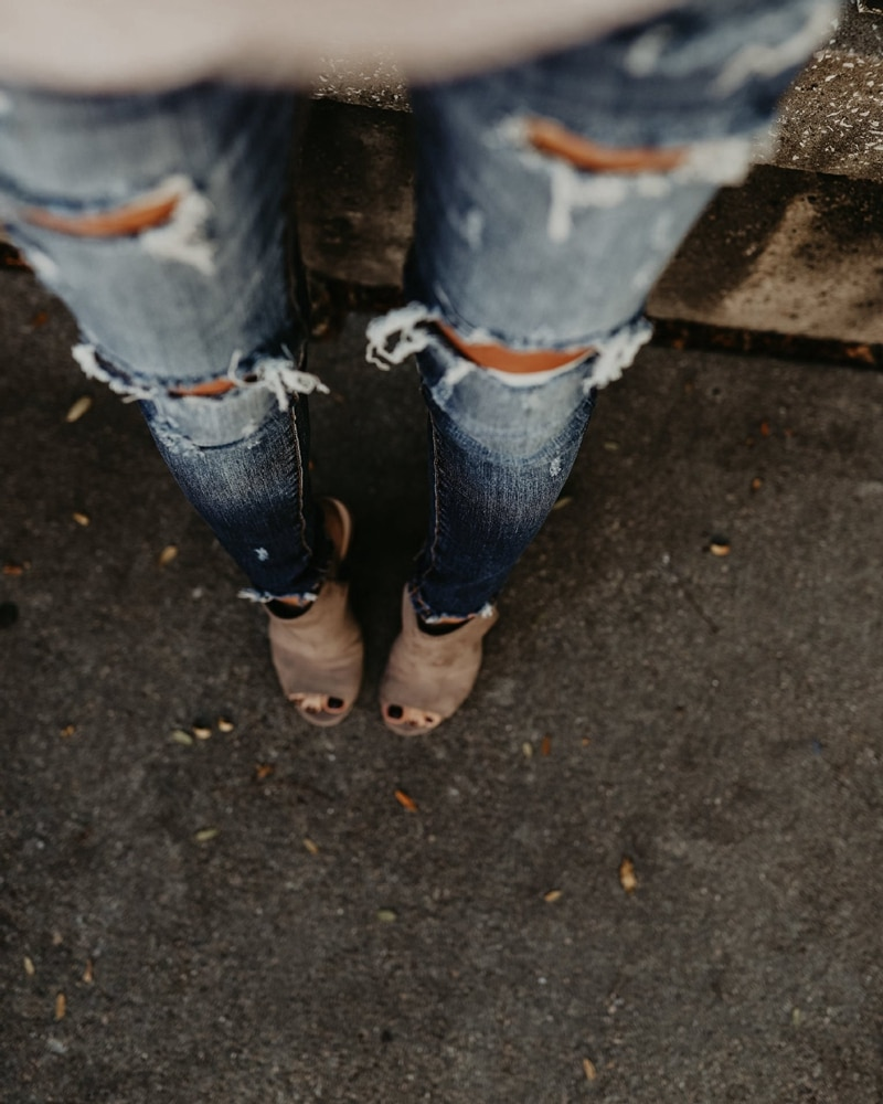 ripped jeans (14)