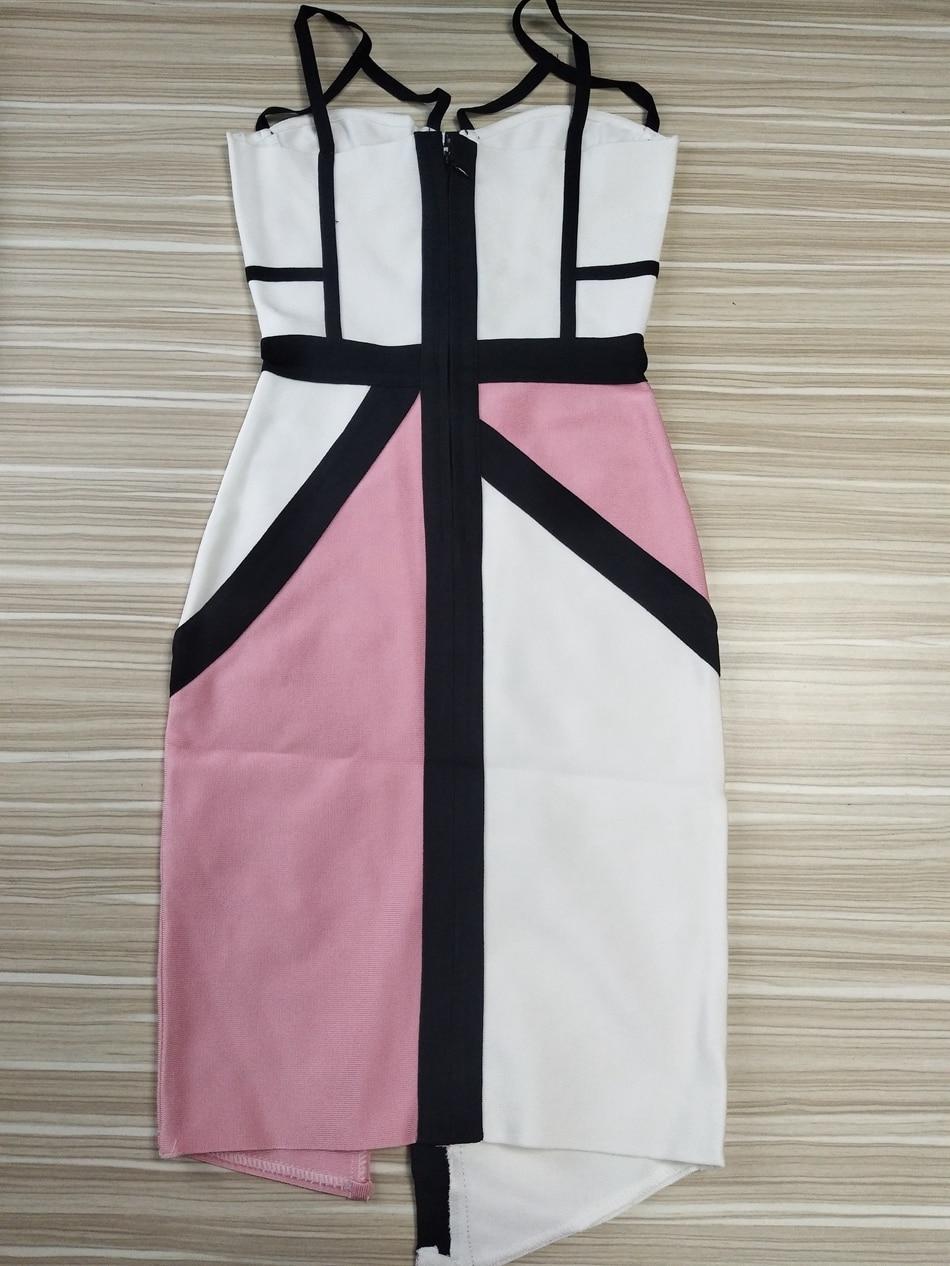 bandage dress-6