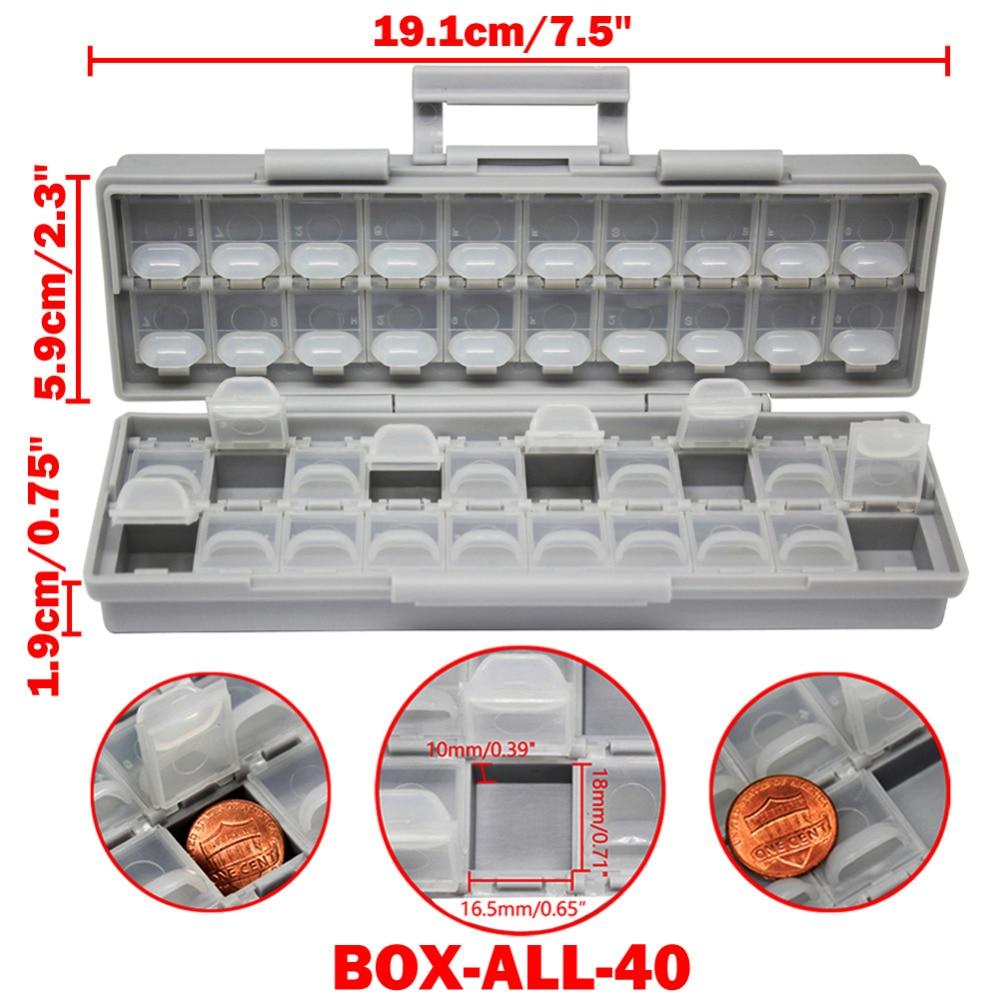 BOX-ALL-40