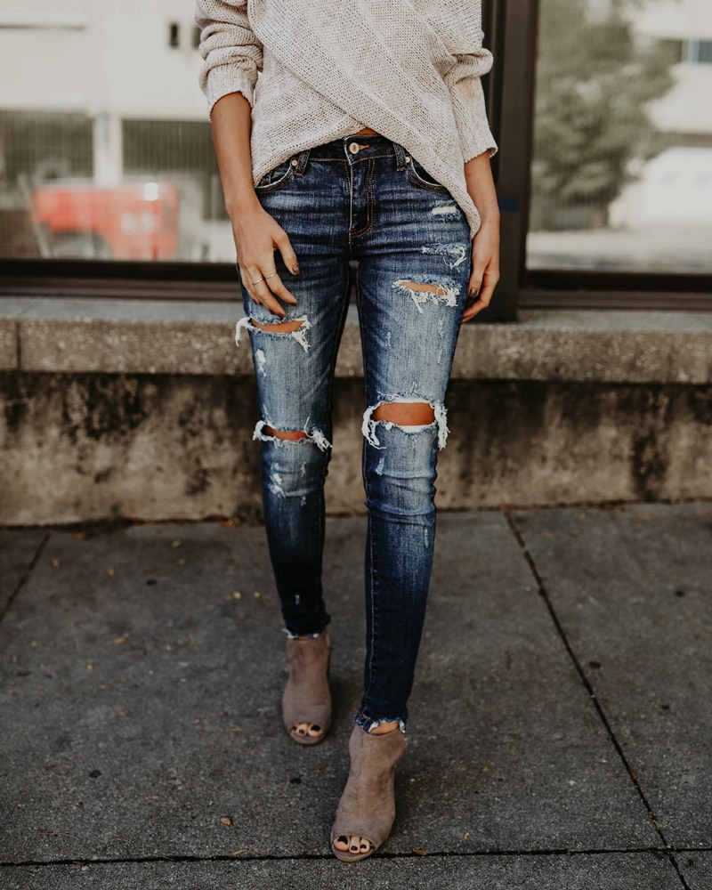 ripped jeans (20)