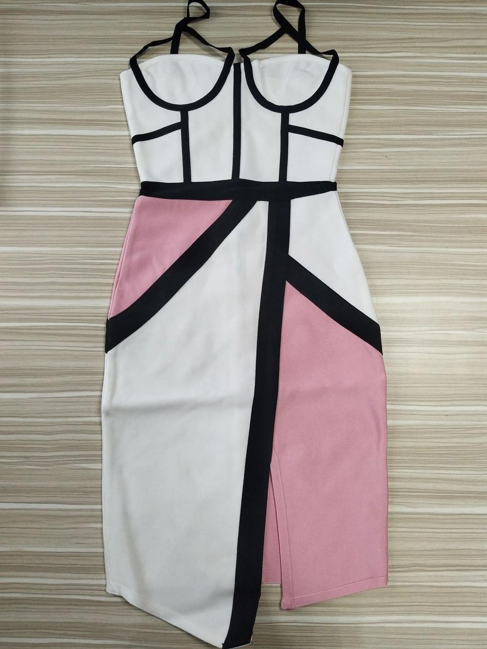 bandage dress-2