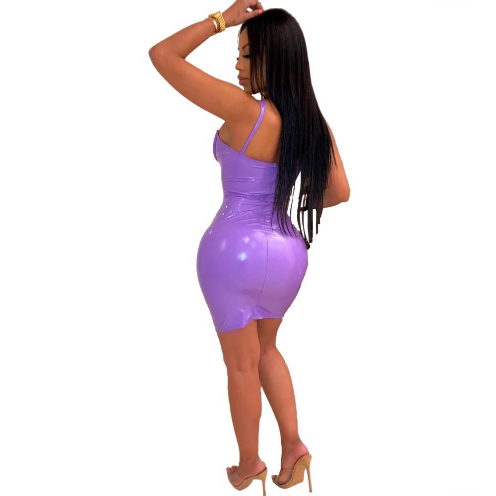 SJ3287紫色-4