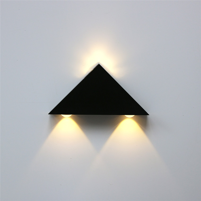 bl02walllight (5)