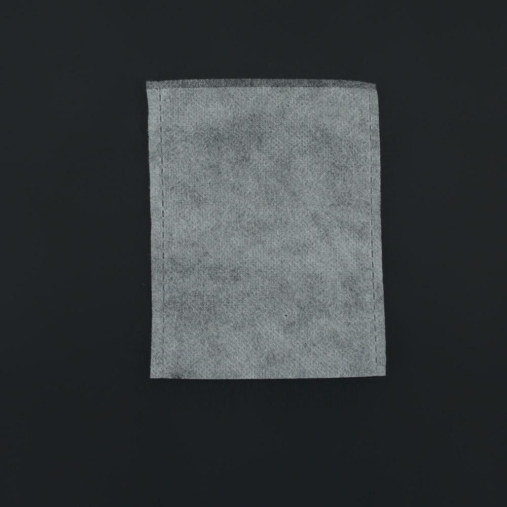 WY910A361 8x10 (9)