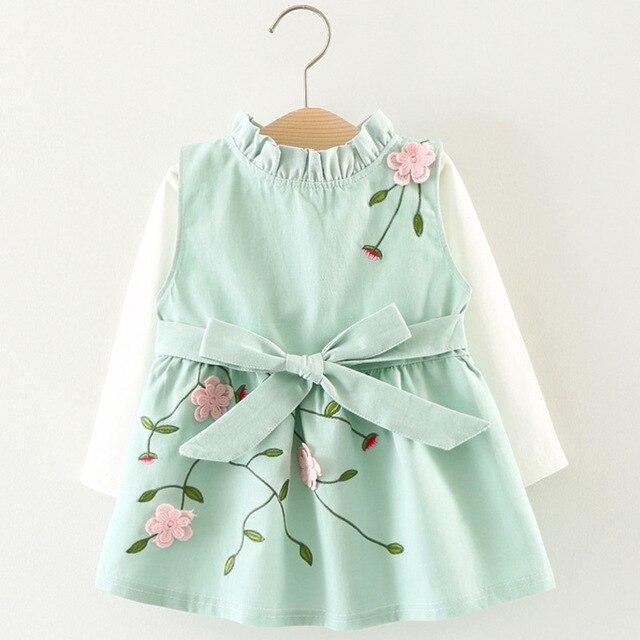 Melario-Baby-Jurk-Herfst-meisje-jurk-volledige-Mouw-Prinses-Jurk-Kinderen-Kleding-Kat-Print-Jurk-baby.jpg_640x640 (3)